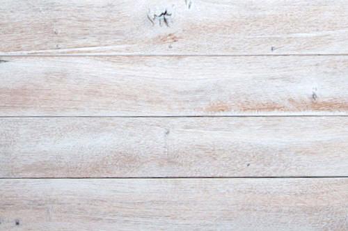 elbfischer design m glichkeiten auf holzlatten drucken. Black Bedroom Furniture Sets. Home Design Ideas